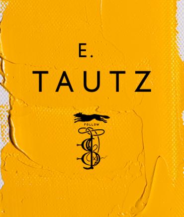 E. Tautz
