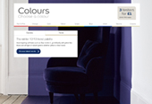 Dulux.co.uk