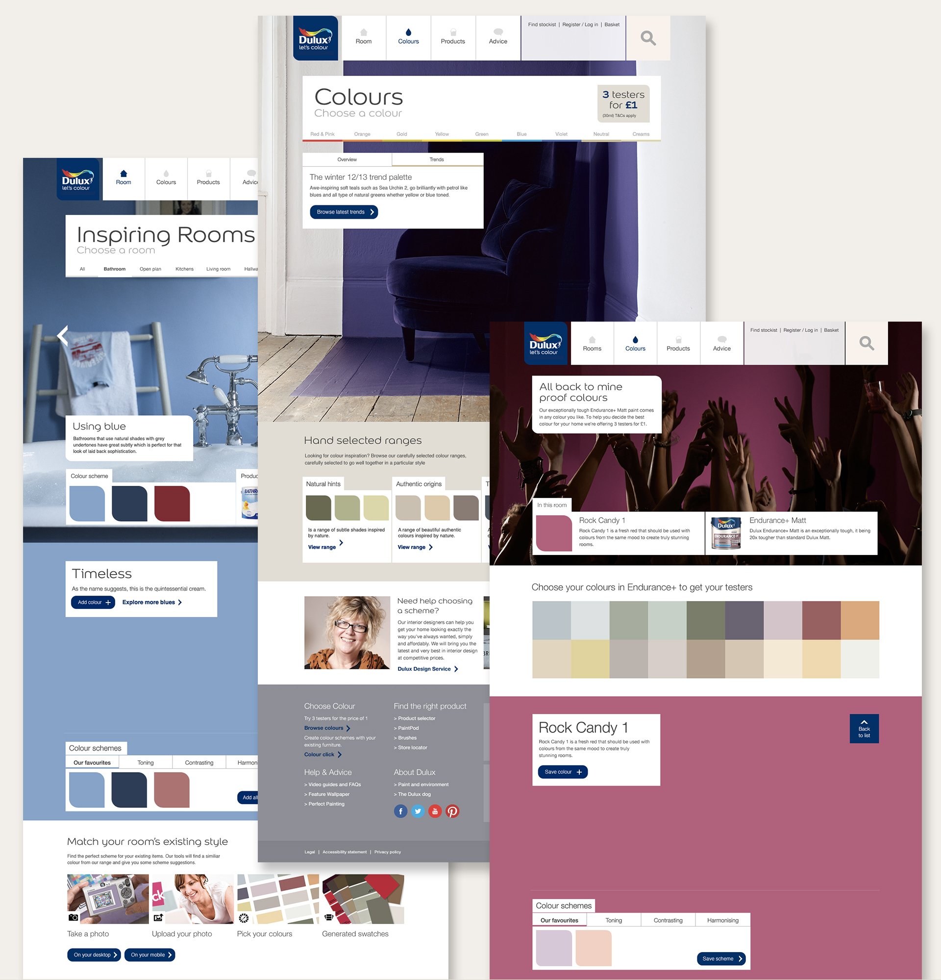 dulux_pages