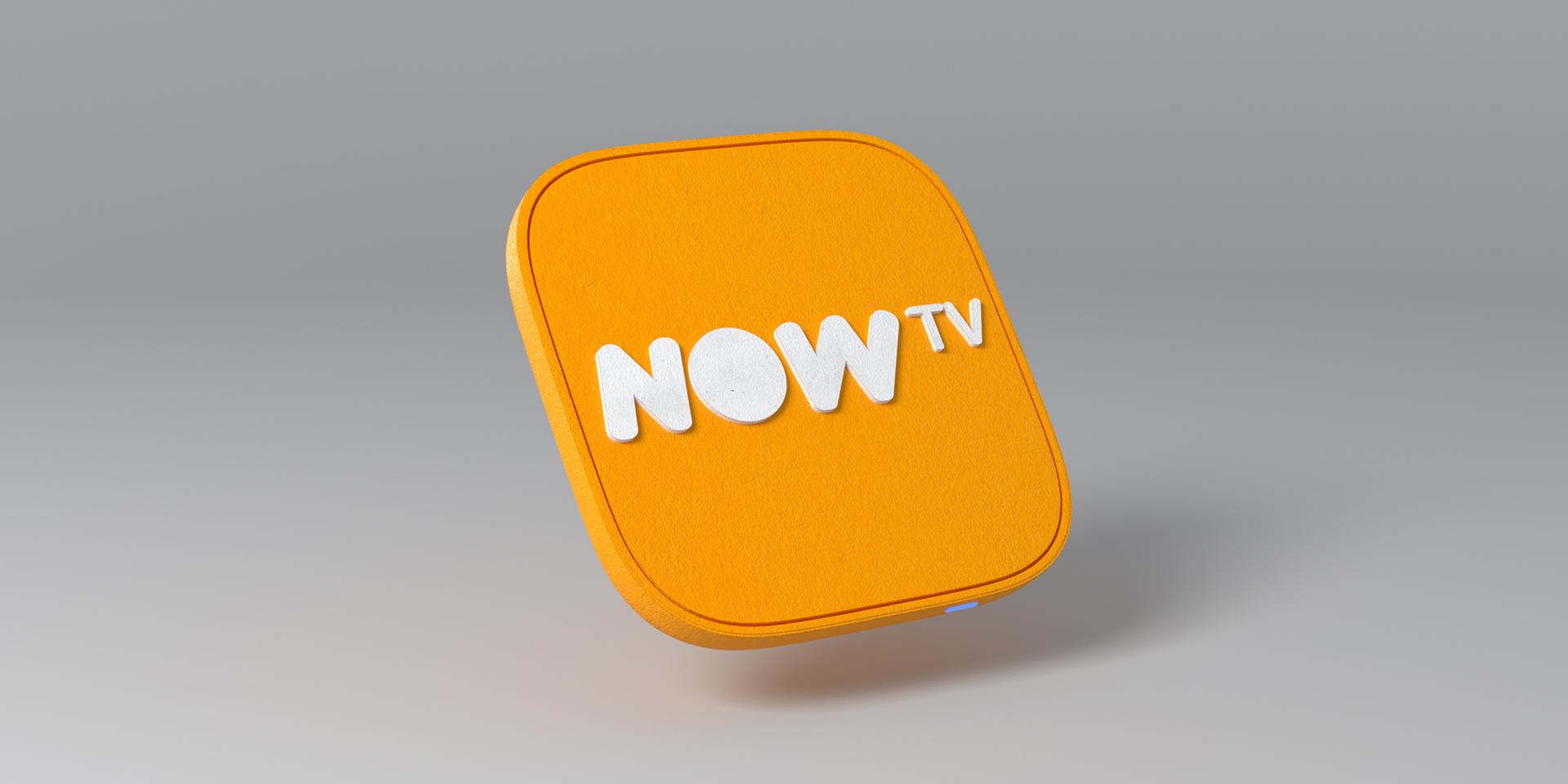 NowTV_Box_
