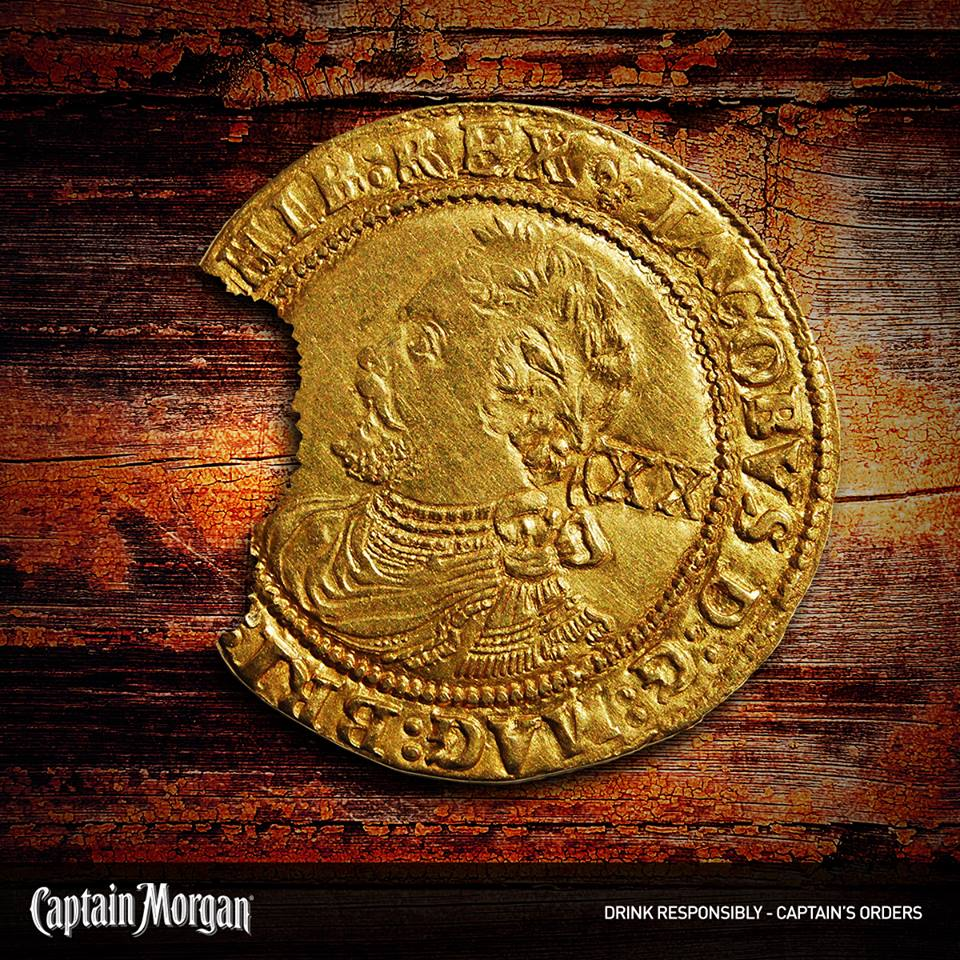 captainmorgan_bitcoin
