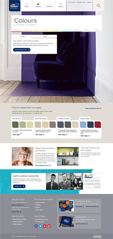 dulux_colours