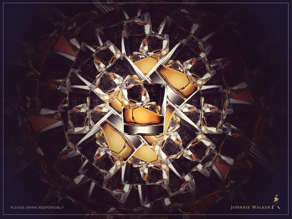 johnniewalker_kaleidoscope