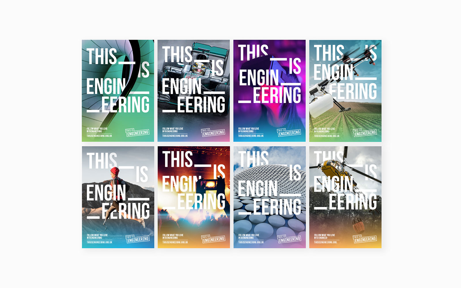 royal-academy-of-engineering-posters