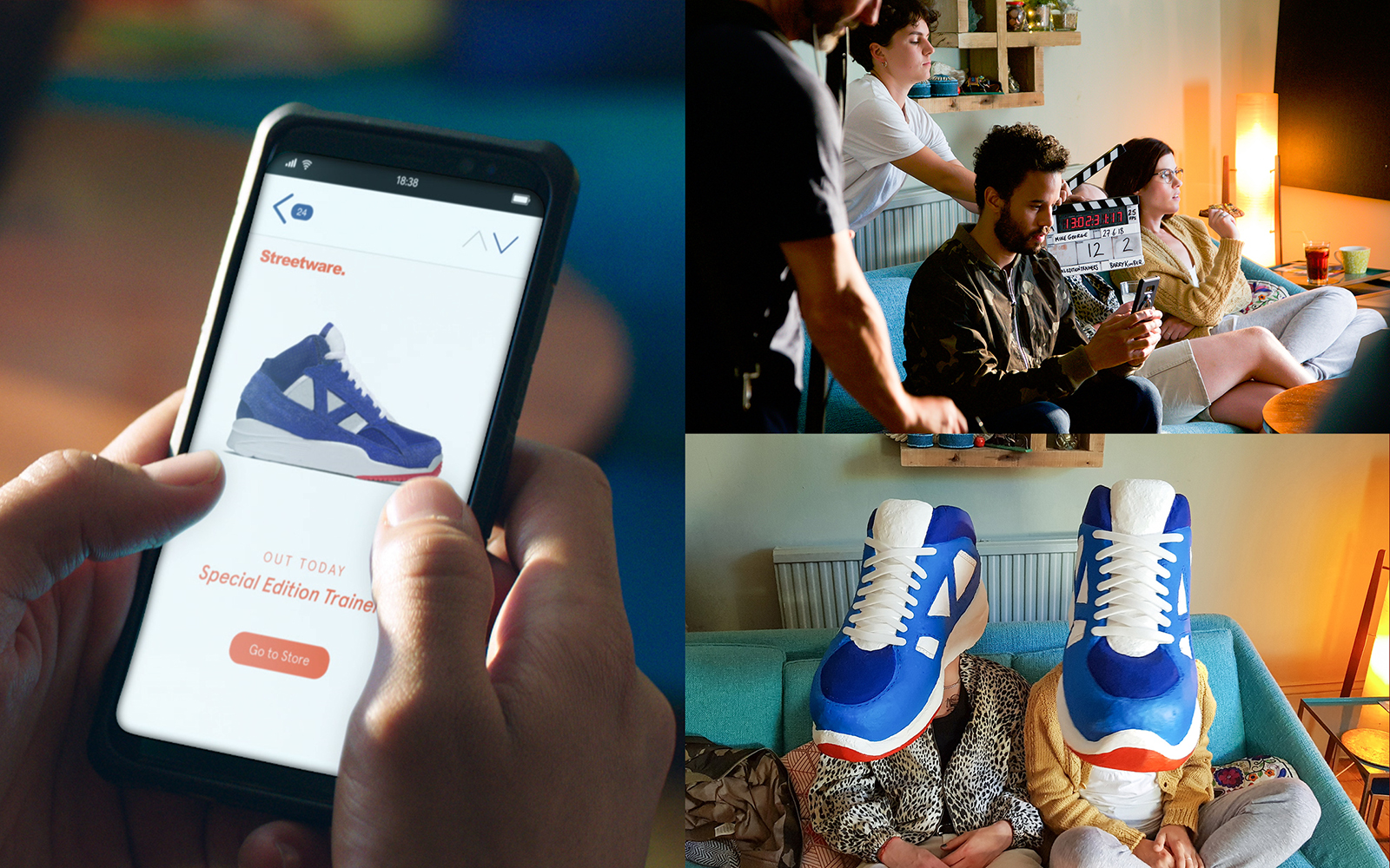 paypal-advert-bts-trainers
